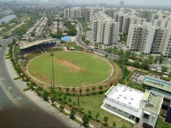 774 sqft, 2 bhk Apartment in Lodha Casa Rio Dombivali, Mumbai at Rs. 44.0000 Lacs
