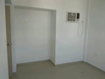774 sqft, 2 bhk Apartment in Lodha Casa Rio Gold Dombivali, Mumbai at Rs. 37.0000 Lacs