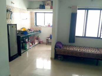 750 sqft, 1 bhk Apartment in Builder Project Mograwadi, Valsad at Rs. 12.5100 Lacs