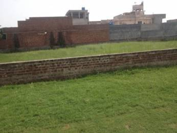 1350 sqft, Plot in Purvanchal Royal Park Sector 137, Noida at Rs. 7.5000 Lacs