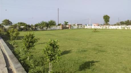 810 sqft, Plot in Builder vatika green Sector 150, Noida at Rs. 3.0000 Lacs