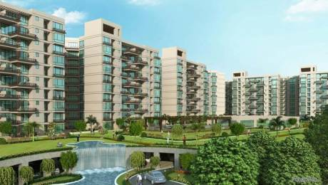 2100 sqft, 3 bhk Apartment in Builder WallFort Heights Ring Road Number 1, Raipur at Rs. 62.0000 Lacs