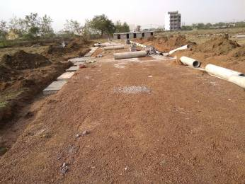 641 sqft, Plot in Builder WALLFORT ALaNCIA Sarona, Raipur at Rs. 8.0125 Lacs