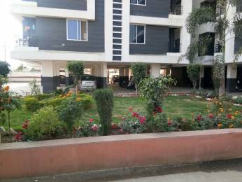 950 sqft, 2 bhk Apartment in Surya Shreeji Valley AB Bypass Road, Indore at Rs. 5000