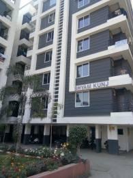 980 sqft, 2 bhk Apartment in Builder Sampat Hills Bicholi Mardana Road, Indore at Rs. 7500