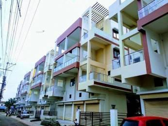 1185 sqft, 2 bhk Apartment in Builder 5 Star Abodes Manish Nagar Road Nagpur Beltarodi Road, Nagpur at Rs. 41.4750 Lacs