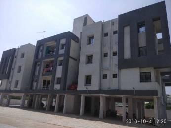 1240 sqft, 3 bhk Apartment in Builder 3 BHK Luxurious Flat in Koradi Road Koradi Road, Nagpur at Rs. 34.7200 Lacs