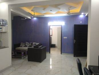 1230 sqft, 2 bhk Apartment in Lucky Homes The Palm Valley Sector-1 Gr Noida, Greater Noida at Rs. 28.5000 Lacs