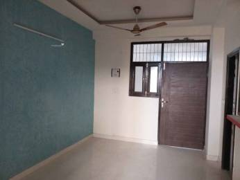 590 sqft, 1 bhk BuilderFloor in Lucky Palm Village Greater Noida West, Greater Noida at Rs. 13.5000 Lacs