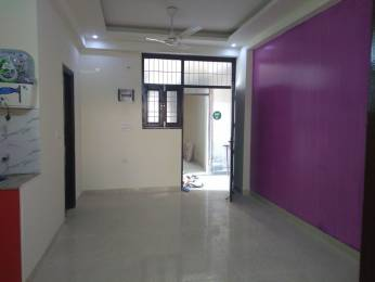 855 sqft, 2 bhk BuilderFloor in Lucky Palm Village Greater Noida West, Greater Noida at Rs. 20.5000 Lacs