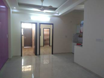 855 sqft, 2 bhk BuilderFloor in Lucky The Palm Valley Sector-1 Gr Noida, Greater Noida at Rs. 20.5000 Lacs