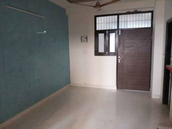 600 sqft, 1 bhk BuilderFloor in Lucky Palm Village Sector 1 Noida Extension, Greater Noida at Rs. 12.9500 Lacs