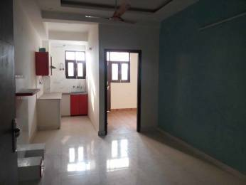 600 sqft, 1 bhk BuilderFloor in Lucky Palm Village Sector 1 Noida Extension, Greater Noida at Rs. 12.8000 Lacs