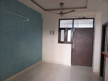 600 sqft, 1 bhk BuilderFloor in Lucky Palm Village Sector 1 Noida Extension, Greater Noida at Rs. 12.6500 Lacs