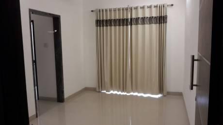 640 sqft, 1 bhk Apartment in Jewel Jewel Arista Badlapur West, Mumbai at Rs. 23.4900 Lacs