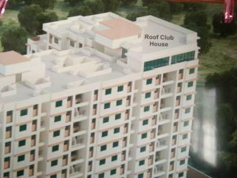 497 sqft, 2 bhk Apartment in Patel Patels Signature Ambernath East, Mumbai at Rs. 27.0000 Lacs