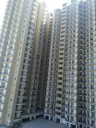 1285 sqft, 2 bhk Apartment in Angel Jupiter Ahinsa Khand 2, Ghaziabad at Rs. 59.0000 Lacs