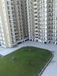 1575 sqft, 3 bhk Apartment in Angel Jupiter Ahinsa Khand 2, Ghaziabad at Rs. 74.0000 Lacs