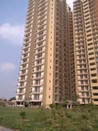 1285 sqft, 2 bhk Apartment in Angel Jupiter Ahinsa Khand 2, Ghaziabad at Rs. 55.0000 Lacs