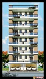 900 sqft, 2 bhk Apartment in Builder Mother Homes Sector 73, Noida at Rs. 30.0000 Lacs