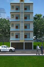 575 sqft, 1 bhk BuilderFloor in Builder Garg homes vasundhra Vasundhara, Ghaziabad at Rs. 23.0000 Lacs
