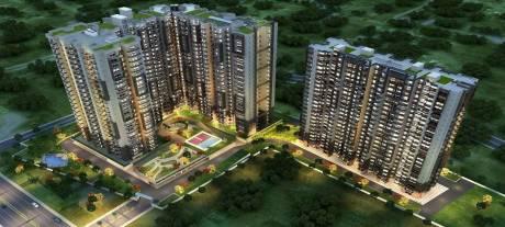 1150 sqft, 2 bhk Apartment in Angel Jupiter Ahinsa Khand 2, Ghaziabad at Rs. 49.0000 Lacs
