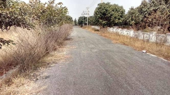 1500 sqft, Plot in Prasanthi North Park Chikballapur, Bangalore at Rs. 19.5000 Lacs