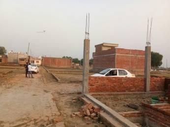 320 sqft, 1 bhk Villa in Builder Pahal group jankipuram vistar, Lucknow at Rs. 5.9900 Lacs