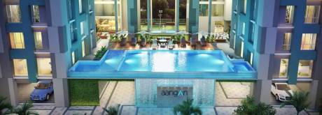 1137 sqft, 3 bhk Apartment in Primarc Aangan Dum Dum, Kolkata at Rs. 58.5555 Lacs