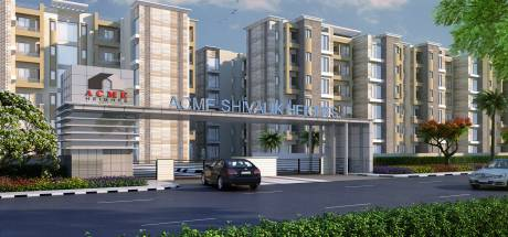 2150 sqft, 3 bhk Apartment in Pioneer Acme Heights Sector 126 Mohali, Mohali at Rs. 50.0000 Lacs