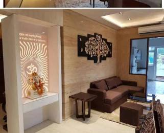 2652 sqft, 3 bhk Apartment in Builder Project Mohali Sec 65, Chandigarh at Rs. 1.7300 Cr