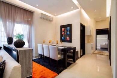 1400 sqft, 3 bhk Apartment in Sahjanand Sarthi Flats Nehru Nagar, Ahmedabad at Rs. 20000