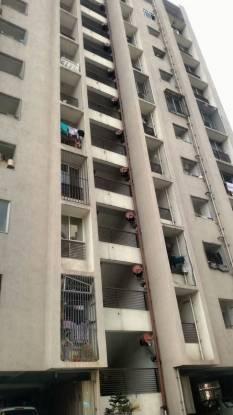 1400 sqft, 2 bhk Apartment in Samved Alpine Heights Navrangpura, Ahmedabad at Rs. 25000