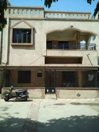 1800 sqft, 4 bhk IndependentHouse in Builder Project Jaymala, Ahmedabad at Rs. 1.5000 Cr