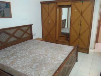 1900 sqft, 3 bhk Apartment in Shaligram Coral Thaltej, Ahmedabad at Rs. 42000
