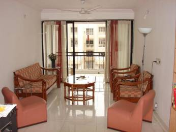 1800 sqft, 2 bhk Apartment in Labh Shantanu Navrangpura, Ahmedabad at Rs. 25000
