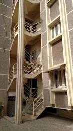 2000 sqft, 2 bhk Apartment in Builder Project Law Garden Road, Ahmedabad at Rs. 25000