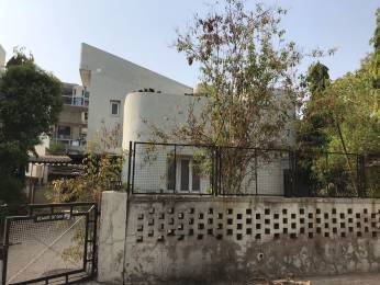 2970 sqft, 3 bhk Villa in Builder Project Ayojan Nagar, Ahmedabad at Rs. 2.5000 Cr
