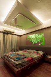2550 sqft, 3 bhk Apartment in Arise Arise Icon S G Highway, Ahmedabad at Rs. 70000