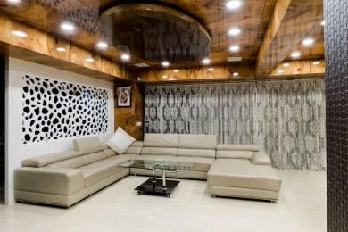 2600 sqft, 3 bhk Apartment in Popular Domain Satellite, Ahmedabad at Rs. 50000