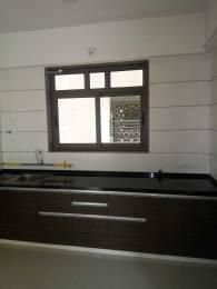 2000 sqft, 3 bhk Apartment in Vraj Complex Jodhpur Village, Ahmedabad at Rs. 25000