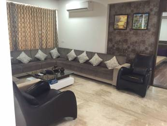 3500 sqft, 4 bhk Apartment in Builder Project Satellite, Ahmedabad at Rs. 80000