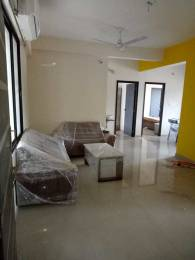 2200 sqft, 3 bhk Apartment in Builder Project Naranpura, Ahmedabad at Rs. 40000