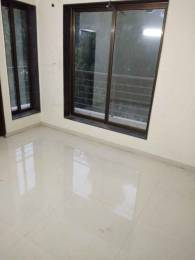 2200 sqft, 3 bhk Apartment in Builder Project Satellite, Ahmedabad at Rs. 30000