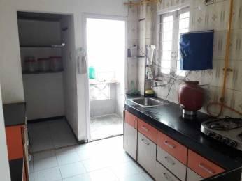 1800 sqft, 2 bhk Apartment in Builder Project Naranpura, Ahmedabad at Rs. 25000