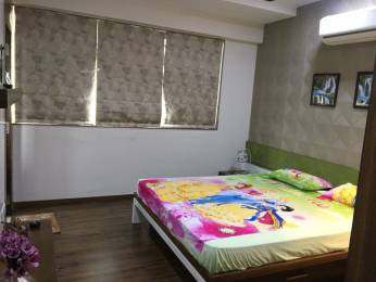 1800 sqft, 2 bhk Apartment in Builder Project Law Garden, Ahmedabad at Rs. 25000