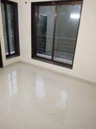 1800 sqft, 2 bhk Apartment in Builder Project Naranpura, Ahmedabad at Rs. 22000