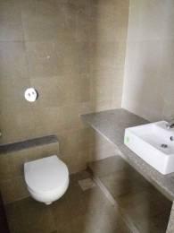 3000 sqft, 3 bhk Apartment in Advance Le Jardin Ellisbridge, Ahmedabad at Rs. 40000