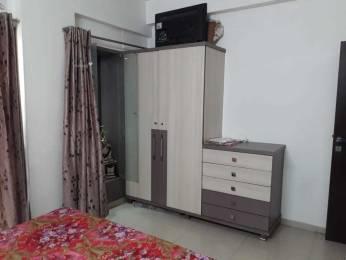 2100 sqft, 3 bhk Apartment in Builder Kalash appartment Ambawadi Road, Ahmedabad at Rs. 45000