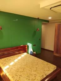 2500 sqft, 3 bhk Apartment in Saumya Amaltas Bodakdev, Ahmedabad at Rs. 40000